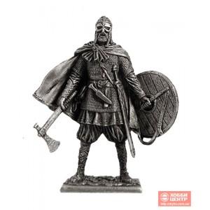 Викинг, 10 век M149