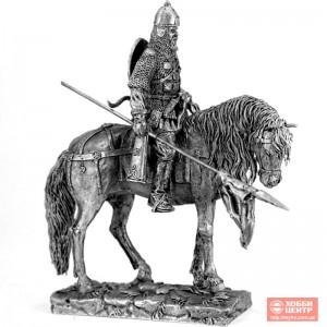 Витязь. 13 век. SV-04б